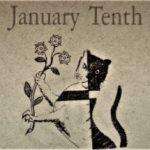 1月10日生まれの運勢と性格【星座/占星術とタロットで導く誕生日占い】