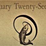 1月21日生まれの運勢と性格【星座/占星術とタロットで導く誕生日占い】
