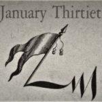 1月30日生まれの運勢と性格【占星術とタロットで導く誕生日占い】