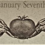 1月7日生まれの運勢と性格【星座/占星術とタロットで導く誕生日占い】