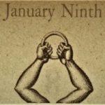 1月9日生まれの運勢と性格【星座/占星術とタロットで導く誕生日占い】