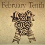 2月10日生まれの運勢と性格【星座/占星術とタロットで導く誕生日占い】