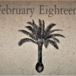 2月18日生まれの運勢と性格【星座/占星術とタロットで導く誕生日占い】