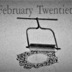 2月20日生まれの運勢と性格【占星術とタロットで導く誕生日占い】