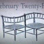 2月21日生まれの運勢と性格【占星術とタロットで導く誕生日占い】