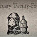 2月24日生まれの運勢と性格【星座/占星術とタロットで導く誕生日占い】