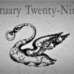 2月29日生まれの運勢と性格【星座/占星術とタロットで導く誕生日占い】