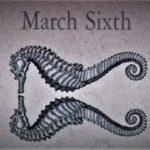 3月6日生まれの運勢と性格【星座/占星術とタロットで導く誕生日占い】