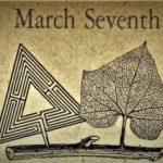 3月7日生まれの運勢と性格【星座/占星術とタロットで導く誕生日占い】