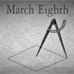 3月8日生まれの運勢と性格【星座/占星術とタロットで導く誕生日占い】