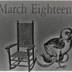3月18日生まれの運勢と性格【星座/占星術とタロットで導く誕生日占い】