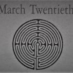 3月20日生まれの運勢と性格【星座/占星術とタロットで導く誕生日占い】