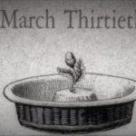 3月30日生まれの運勢と性格【占星術とタロットで導く誕生日占い】