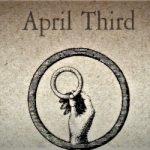 4月3日 誕生日占い【性格・健康についてのアドバイス】
