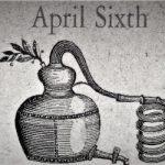 4月6日 誕生日占い【性格・健康についてのアドバイス】
