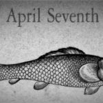 4月7日生まれの運勢と性格【星座/占星術とタロットで導く誕生日占い】
