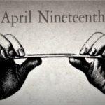 4月19日生まれの運勢と性格【星座/占星術とタロットで導く誕生日占い】
