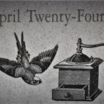 4月24日生まれの運勢と性格【星座/占星術とタロットで導く誕生日占い】