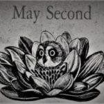 5月2日生まれの運勢と性格【星座/占星術とタロットで導く誕生日占い】