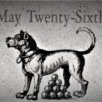 5月26日生まれの運勢と性格【占星術とタロットで導く誕生日占い】