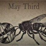 5月3日生まれの運勢と性格【星座/占星術とタロットで導く誕生日占い】