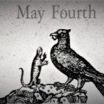 5月4日生まれの運勢と性格【星座/占星術とタロットで導く誕生日占い】