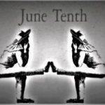 6月10日生まれの運勢と性格【星座/占星術とタロットで導く誕生日占い】