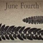 6月4日生まれの運勢と性格【占星術とタロットで導く誕生日占い】