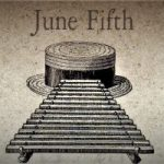 6月5日生まれの運勢と性格【占星術とタロットで導く誕生日占い】