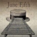 6月5日生まれの運勢と性格【星座/占星術とタロットで導く誕生日占い】