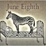 6月8日生まれの運勢と性格【占星術とタロットで導く誕生日占い】