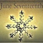 6月17日生まれの運勢と性格【占星術とタロットで導く誕生日占い】