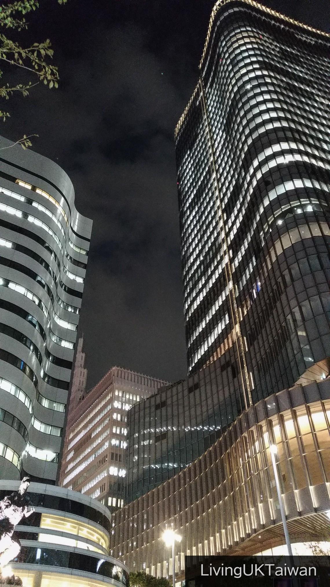 Hello Tokyo, Japan