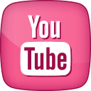 Living Unconventionally on YouTube