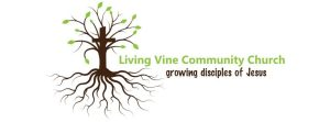 Living Vine Community Church Neenah, WI