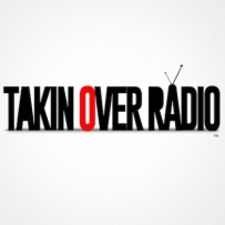 take_over_radio-_