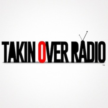 take_over_radio-_