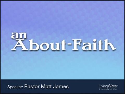 An About-Faith