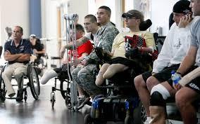 VA patients in Indianapolis audiology department endure long waits