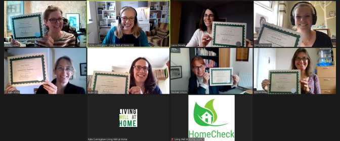 Sept-2020-HomeCheck-Assessor-Training-Course
