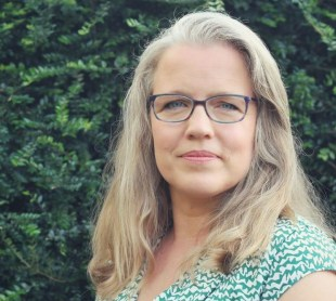Emma_Luddington_founder-of-LivingWellAtHome
