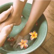 Aromatherapy Brisbane