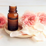 Brisbane Aromatherapy & Massage