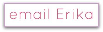 email Erika graphic