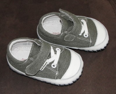 61fd4003fe3 Pediped Baby   Toddler Shoes Giveaway - Living Well Mom
