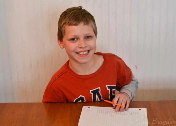 homeschooling Nathan-1