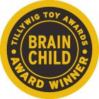 Brain_Child_gold_for_web