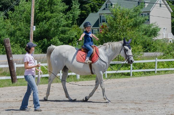 1308_Emily horseback_247