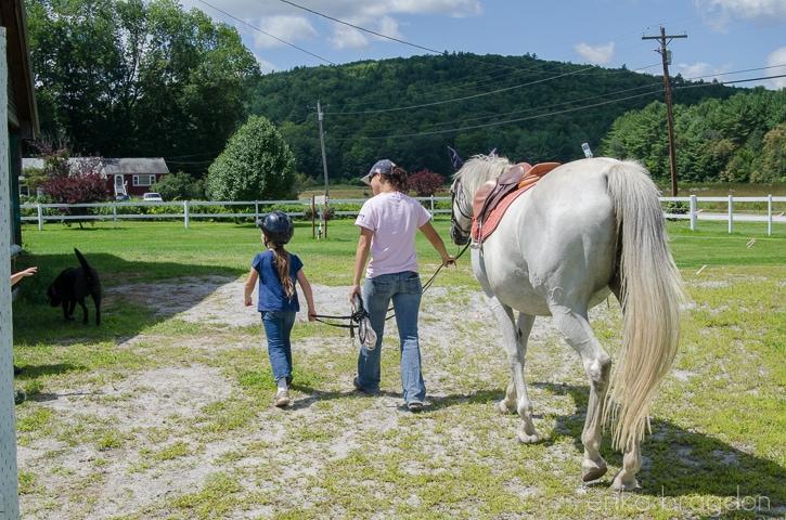 1308_Emily horseback_402