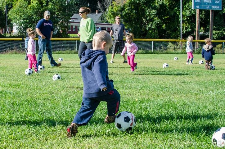 family-soccer (3 of 11)